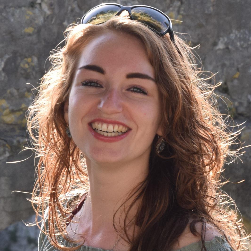 Nadine Scheewe