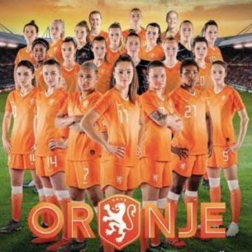 Kom de WK-finale kijken bij Verbiest!